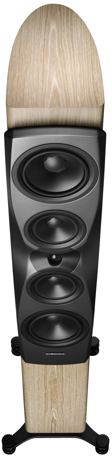 dynaudio confidence 50_blonde_wood_top