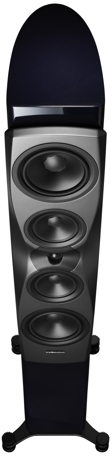 dynaudio confidence 50_midnight_top